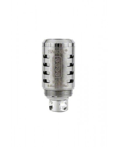 Smok TFV4 Quad Coil Replacement Coil