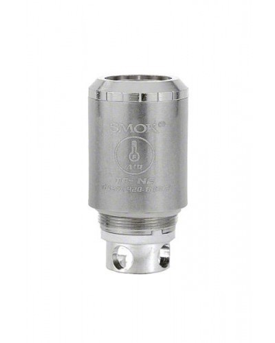 Smok N2 Air Core Coil - 5 pack