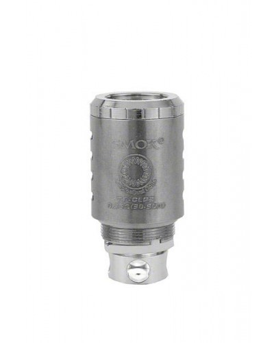 Smok TF CLP2 Coil - 5 pack