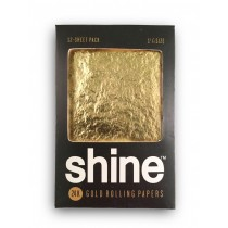 Shine 12-Sheet Pack