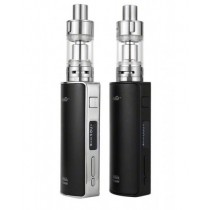 Eleaf iStick 60W TC Full Kit