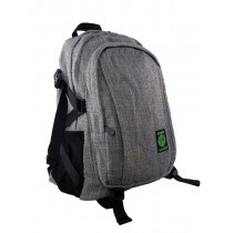 Dime Bags Storage Backpack