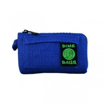 Dime Bags 7″ Padded Pouch