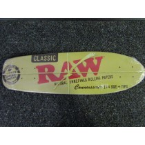 RAW Crusier Board