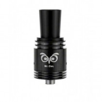 Ehpro Mr. Owl Authentic RDA