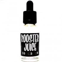 Voop Juice Rooster Juice