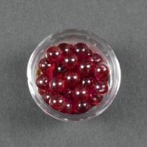 Ruby Terp Pearls